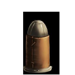 ark console commands Advanced_Bullet