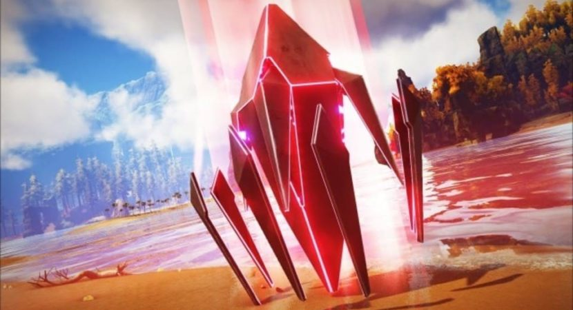 ark-found-red-beacons