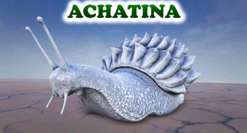Ark Achatina Ark Survival Evolved Ark extinction how to farm polymer, organic polymer, and corrupted nodules. ark achatina ark survival evolved